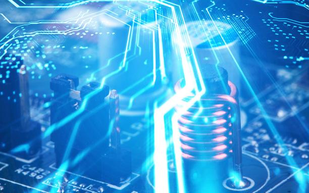 限電、停產!傳亞馬遜出口產品漲價,大功率儲能電源迎機遇