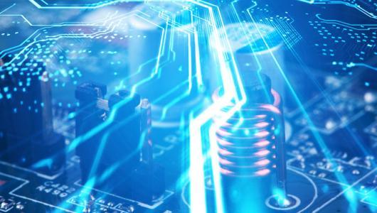 限电、停产!传亚马逊出口产品涨价,大功率储能电源迎机遇