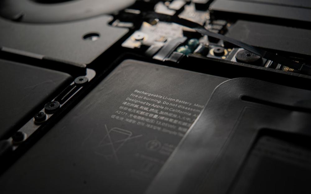 """鋰電池原材料暴漲200%,下游企業""""一貨難求"""""""