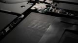 """锂电池原材料暴涨200%,下游企业""""一货难求"""""""