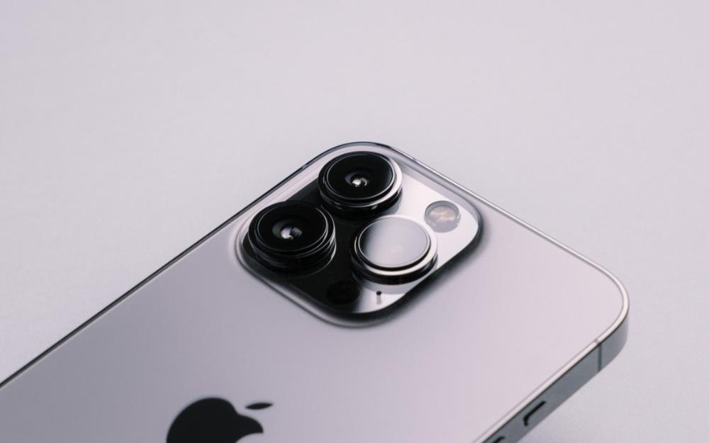 越南疫情爆發,讓iPhone 13創下蘋果最長交貨期