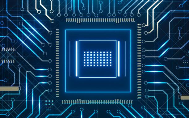 愛芯元智的AI ISP夢想 幫助更多人解決邊緣側高清視頻優化的難題