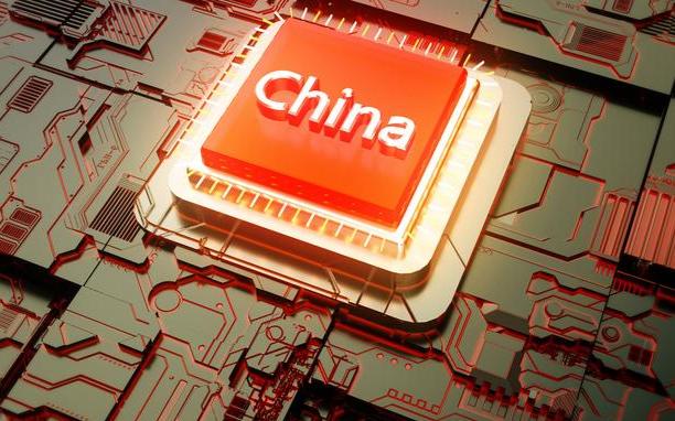 模拟大咖对话:国产替代之后的中国模拟芯出路何在?