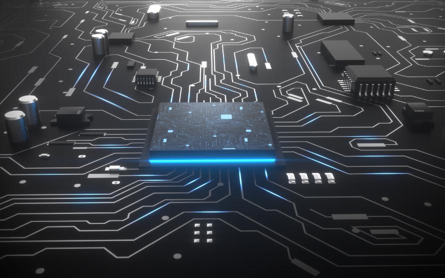 群雄逐鹿FPGA国内市场,谁将会脱颖而出?