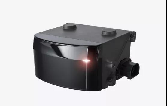 激光雷達上車元年已至,車載激光雷達量產情況如何?