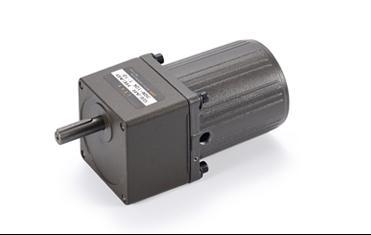 維修微型齒輪減速電機時應檢查的部位