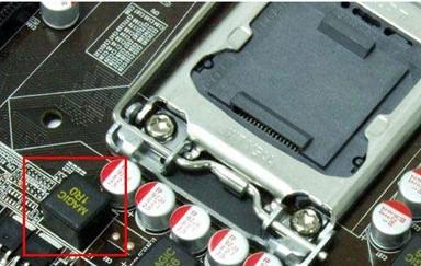 TVS管保護器件與ESD管防護的參考標準