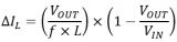 PSM和PWM模式上有哪些區別