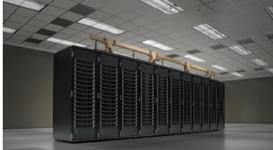 NVIDIA扩展VMware Monterey项目抢先体验计划,助力打造安全加速的数据中心
