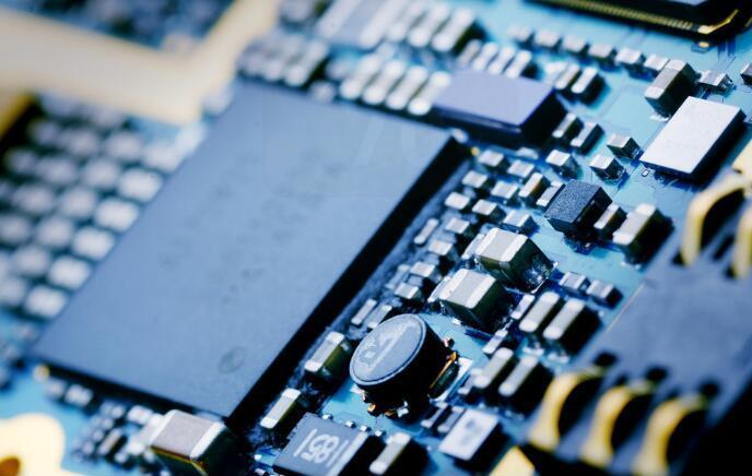 什么是放大器,以及宽带放大器