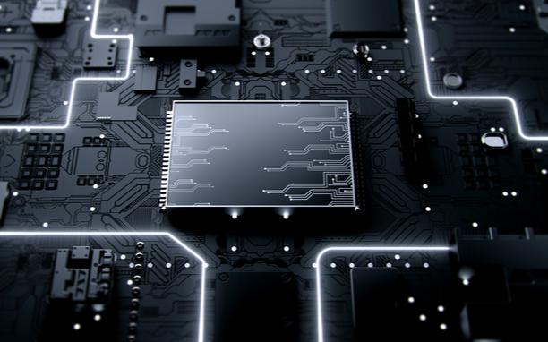 电池管理系统(BMS)实现形式及大厂芯片性能分析