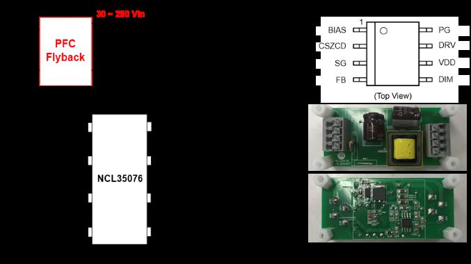 a7ef6db0-229e-11ec-82a8-dac502259ad0.png