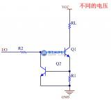 三极管恒流电路相关知识详解