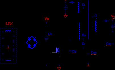 f85118be-298b-11ec-82a8-dac502259ad0.png