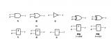 探究关于数字电路的一些基础知识