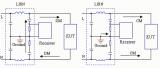电源适配器噪声产生原因及解决措施