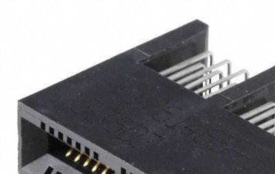 长江连接器的PCI-E系列产品