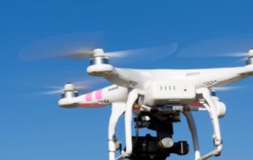 无人机反制系统:侦测距离和干扰距离的选择