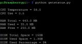 怎么用树莓派自己制作一个服务器