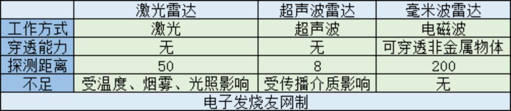 7e8d534c-2145-11ec-82a8-dac502259ad0.png