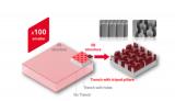 对于新型电子元器件硅电容你们了解多少