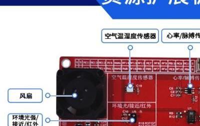 stm32mp1 Cortex M4开发篇1:stm32CubeIDE开发环境搭建