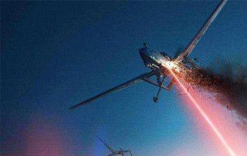 无人机反制系统中的打击手段有哪些