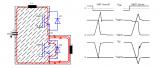 模块数据手册中杂散电感的定义方法