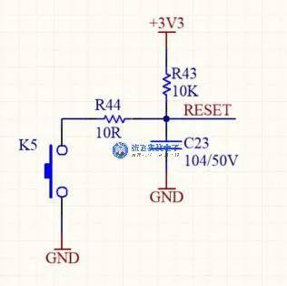 cc16b2cc-1563-11ec-8fb8-12bb97331649.jpg
