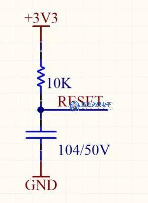 cc06e252-1563-11ec-8fb8-12bb97331649.jpg