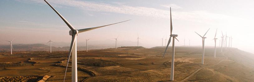 储能技术实现广泛供电