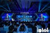 英特尔成立物联网视频事业部,以横向视频技术助推边缘智能升级