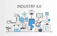 工业4.0时代,微智达提供嵌入式工控机专业定制方案