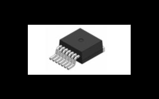 MOSFET系列(一):稳中求进实力强横的欧美系MOSFET