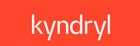 IBM 董事會正式批準對Kyndryl的拆分