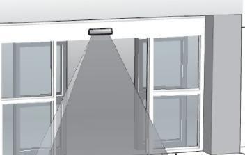 紅外發射管_紅外線發射接收的場景應用廣泛