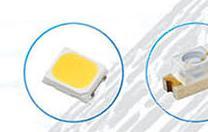 5mm红外线发光二极管 佰鸿红外发射管的常规参数