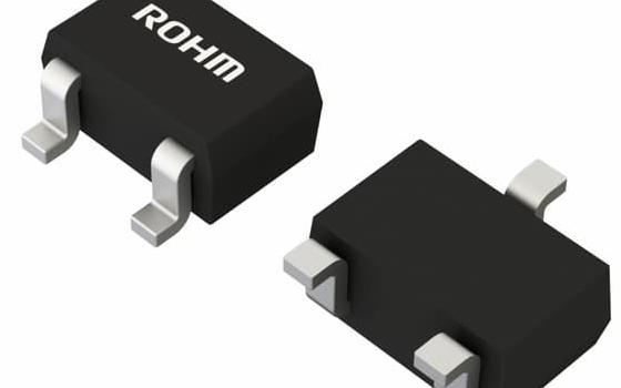 MOSFET系列(二):从制造到封装,精益求精的日系MOSFET