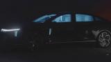 大踏步造车!富士康即将发布三款电动车
