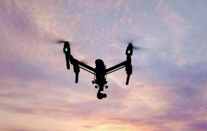 【瞭望者】新型无人机探测技术:外辐射源雷达侦测系统
