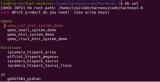 如何移植OpenHarmony 3.0 到星空派开发板上