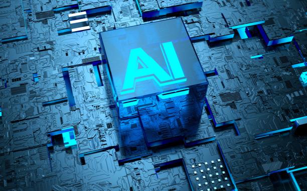AI芯片公司获大笔融资,英特尔前副总裁证实加入董事会