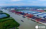 彦思智能船运管理系统,为内河水运货代企业提供现代化的运力管理
