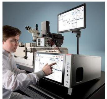 【技术大咖测试笔记系列】之八:低功率范围内的MOSFET表征