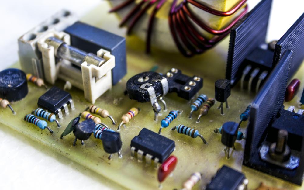 瑞薩電子發布漲價函 明年1月1日起生效