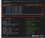 IAP编程page0返回失败的问题总结