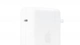 首發PD 3.1!140W快充終于逼蘋果用上氮化鎵