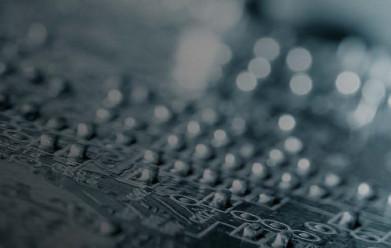 SycoTec分板机主轴绝了,PCB分板痛点都被它解决了