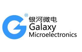 二三极管元器件CJ/长电-银河微电子品牌选择