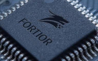 FOC已成标配,竞争激烈的国产BLDC芯片